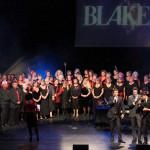 ingleheart_blake-13