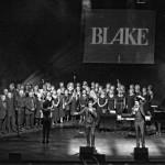 ingleheart_blake-19