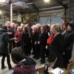 20110501_Ingleheart Singers at King Edward Mine _021