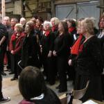20110501_Ingleheart Singers at King Edward Mine _023