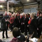 20110501_Ingleheart Singers at King Edward Mine _024