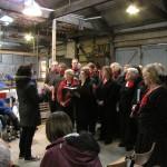 20110501_Ingleheart Singers at King Edward Mine _029