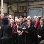 20110501_Ingleheart Singers at King Edward Mine _062