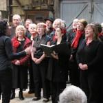 20110501_Ingleheart Singers at King Edward Mine _063