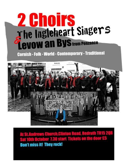 Levow-an-Bys-poster-small
